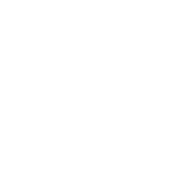 PHASE 1 (PH-1) Urban Heat Islands
